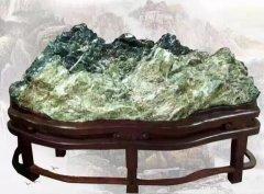 青岛市根石盆景艺术协会辉煌历程三十余载