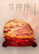 透过《于公赏石》知悉台湾赏石人的资讯