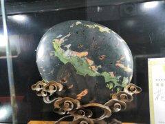 阿勒泰首届国际宝玉石文化节开展在即精品抢先看
