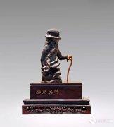 柳州大湾美石即将亮相杭州石展 组图