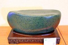 五大江河奇石产地之一的美妙奇石值得收藏