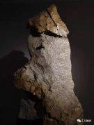 石界喜讯 苏州太湖水石艺术馆开馆啦