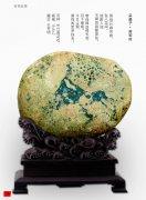 发展赏石文化为了谁依靠谁?看《于公赏石》怎么说