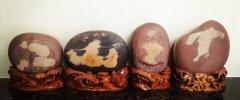 石界当务之急建立起国家观赏石博物馆