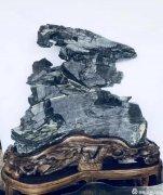 介绍几方美石与中西海内外石友了解分享
