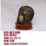 新春佳节之际洛阳的石友们给您拜年啦!