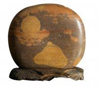 中国观赏石协会关于举办第57期观赏石鉴评培训班的通知