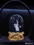 春节后,第一大展在洛阳城!——黄河流域九省区赏石文化博览会暨中国(洛阳)第三十届国际赏石文化艺术展交易会