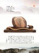 纪念《中国洛阳第三十届国际赏石文化艺术展交易会》一书发行