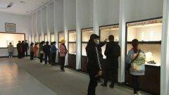 2021年春季阿拉善玉·观赏石文化旅游节暨交易博览会隆重开幕