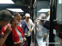 中国·银川第二届赏石非遗文化旅游博览会邀您共赏美食